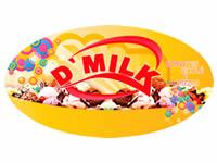 dmilk