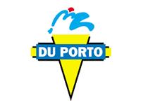 duporto