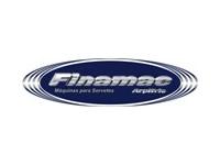 finamac