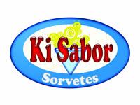 ki_sabor