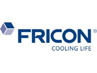 logofricon2016