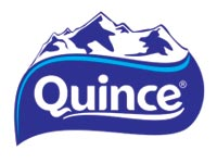 Logo-Quince
