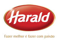 logo_harald_cmyk_dourada_1
