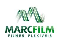 MarcFilm