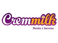 cremmilk