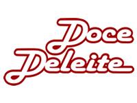 doce_deleite
