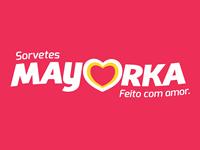 mayorka