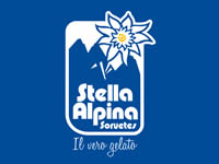 stella_alpina