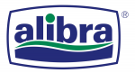 ALIBRA INGREDIENTS LTDA