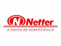 logotipo_netter