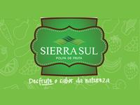 Sierra Sul
