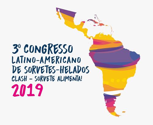 congresso2019