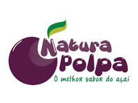 naturapolpa